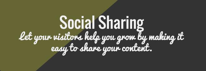 ShareButtonsTutorial