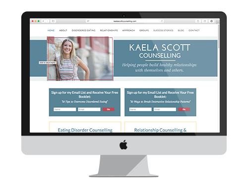 http://kaelascottcounselling.com/